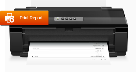 Print Your Report
